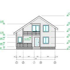 архитектурный-раздел